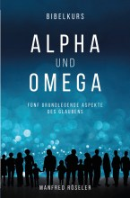 Cover-Alpha-Omega-web